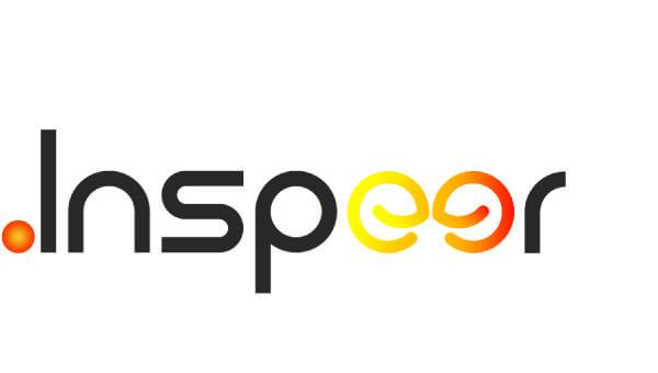 .Inspeer logo