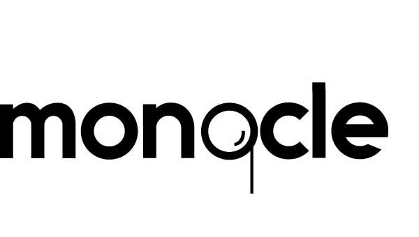 Monocle Technology logo