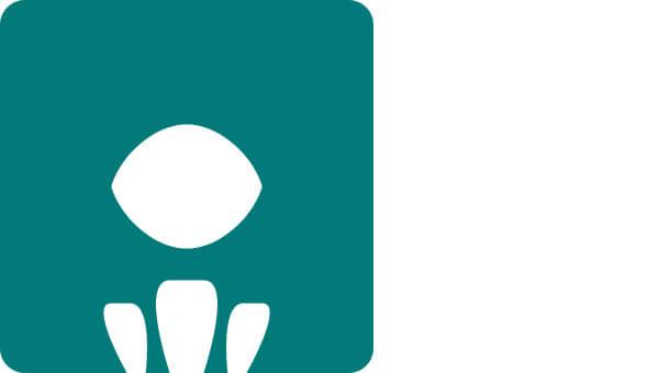NosTerra X logo